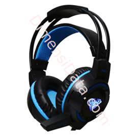 Jual Gaming Headset AULA Magic Pupil [G91V]